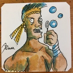 Samchay WINS! Fighters History @LordBBH